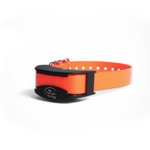 Collare aggiuntivo SportDog SportTrainer® 450m / 700m Add-A-Dog®