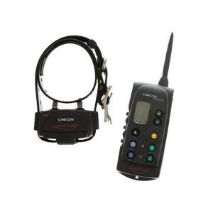 Sistema di addestramento Num'Axes Canicom 1500 Pro