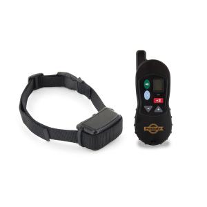 Sistema di addestramento con vibrazione PetSafe Trainer VT-100