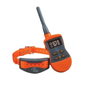 Sistema di addestramento SportDOG SportTrainer® 1275