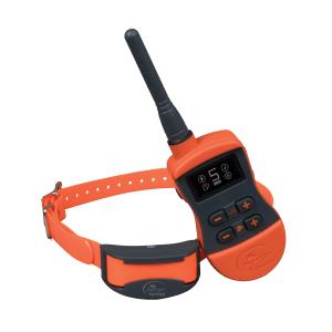 Collare educativo SportDog sistema di addestramento SportTrainer® 875