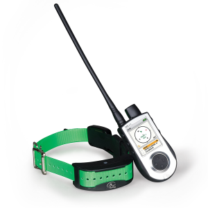 Sistema di localizzazione GPS SportDog TEK 1.5