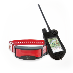 Sistema di localizzazione GPS SportDog TEK 2.0