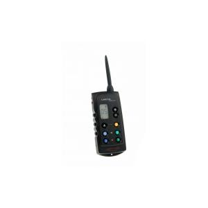 Telecomando di ricambio Num'Axes Canicom 1500 Pro