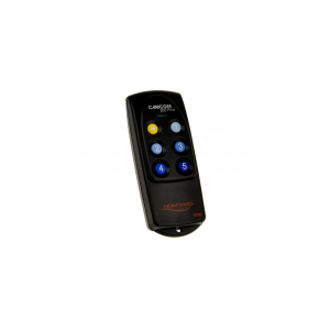 Telecomando di ricambio Num'Axes Canicom 200 First