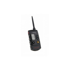 Telecomando di ricambio Num'Axes Canicom 800