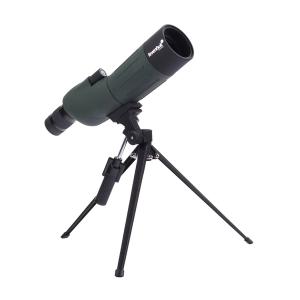 Telescopio Levenhuk Blaze 50 Plus