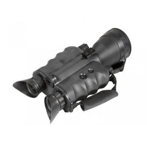 Visore notturno binoculare AGM Foxbat-5 2+