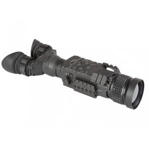 Visore notturno termico binoculare AGM Cobra TB50-336