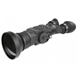 Visore notturno termico binoculare AGM Cobra TB75-336