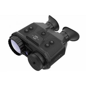 Visore notturno termico binoculare AGM Explorator FSB50-640