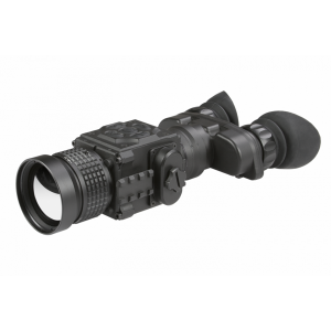 Visore notturno termico binoculare AGM Explorator TB50-384