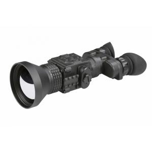 Visore notturno termico binoculare AGM Explorator TB75-384