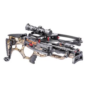 Balestra AX405 Axe Crossbows