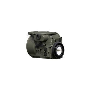 Visore notturno termico Andres Industries AG Clip-On TigIR 6Z+