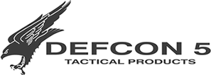 Defcon 5 Tactical Products