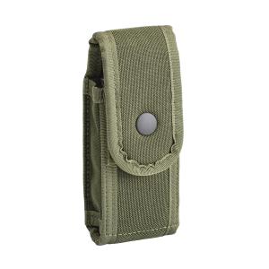 Porta caricatore singolo per pistola Beretta 92 Defcon 5 Mod. 2004
