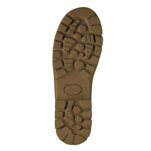 Anfibio tattico Garmont T 8 Bifida Wide (Vibram®) - Coyote