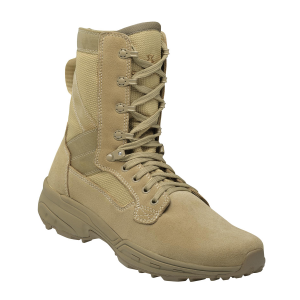 Anfibio tattico Garmont T 8 NFS 670 Regular - Coyote Tan