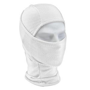 Collare termico multiuso Defcon 5 - Bianco