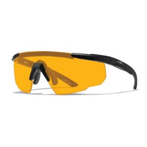 Occhiali tattici da sole Wiley X Saber Advanced - Arancione