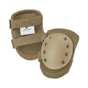 Protezioni per ginocchia Defcon 5 - Coyote Tan