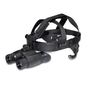 Visore notturno binoculare Dipol D2MS