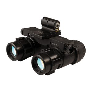 Visore notturno binoculare Harris F4949 AN/AVS-9 Anvis