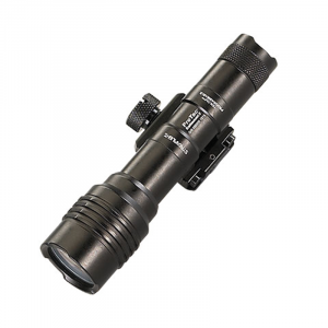 Torcia tattica Streamlight ProTac RM 2 per arma lunga