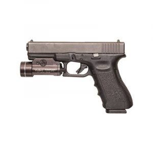 Torcia tattica Streamlight TLR-1 per pistola