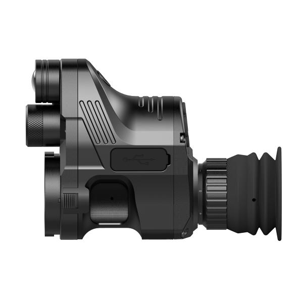 Visore notturno digitale Clip-On Pard NV007A