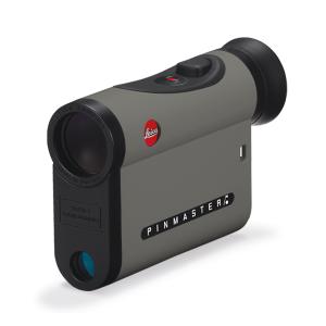 Telemetro Leica Pinmaster II