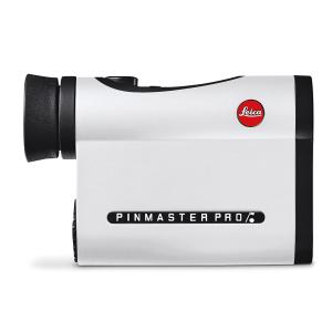 Telemetro Leica Pinmaster II Pro