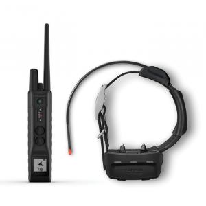 Sistema di tracciamento e addestramento GPS/GLONASS Garmin PRO 550 Plus