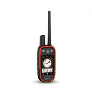 Sistema di tracciamento GPS/GLONASS Garmin Atemos 100 K 5