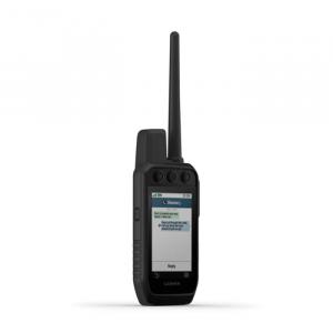 Sistema di tracciamento GNSS Garmin Alpha® 200i KT 15