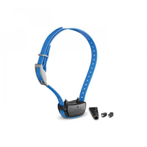 Collare aggiuntivo Garmin per Delta® XC e Delta Sport™ XC