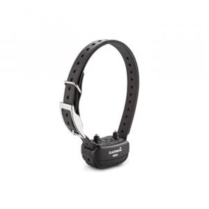 Collare antiabbaio Garmin BarkLimiter™ Deluxe