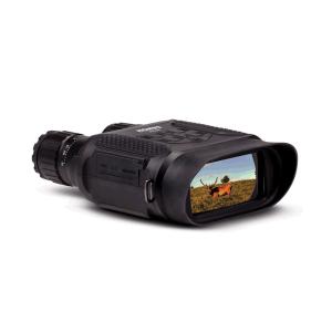 Visore notturno digitale binoculare Konus Konuspy-9