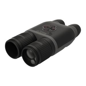 Visore notturno termico binoculare ATN BinoX 4T 384 2-8x